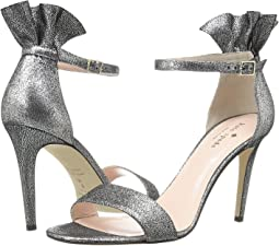 2da8cbc995c0 Shoes · Sandals · Women. Luxury. Ivory Satin. 74. Kate Spade New York.  Plaza.  50.00MSRP   250.00. Luxury. Pewter Cracked Vintage Metallic
