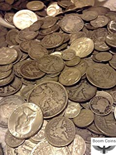 Best gold coins for sale by owner Reviews