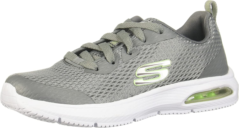 shipfree Skechers Unisex-Child Dyna-air-Quick Popular popular Sneaker Pulse