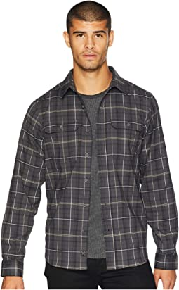 Stretchstone Long Sleeve Shirt