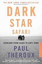 Best from cairo to cape town book Reviews