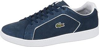 Lacoste Carnaby Evo 318 9 Moda Ayakkabı Erkek