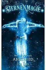 Abschied (Sternenmagie 2) Kindle Ausgabe