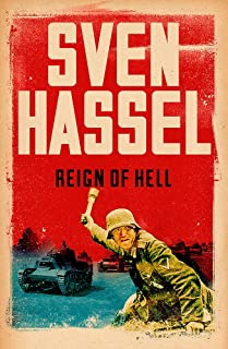 Reign of Hell