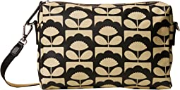 Orla Kiely - Small Crossbody Bag