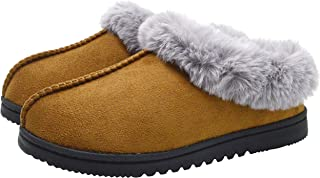cheap womens house slippers