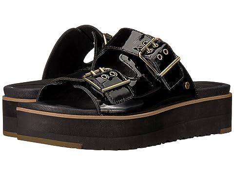 UGG Cammie sandals L4PnSkNCxx