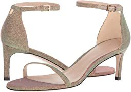 Stuart Weitzman 45nudisttraditional