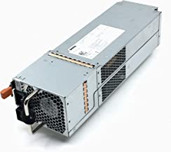 Dell PowerVault MD1220 600W Redundant Power Supply L600E-SO N441M …