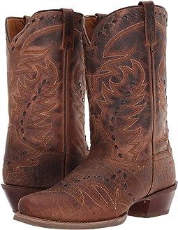 03ef4e42051 Men's Laredo Boots + FREE SHIPPING | Shoes | Zappos.com