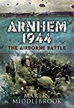 Mejor Arnhem 1944 The Airborne Battle