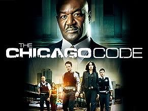 The Chicago Code Season 1