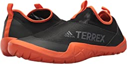 adidas Outdoor - Terrex CC Jawpaw II Slip-On