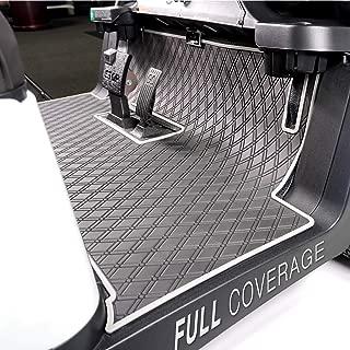 Best dw golf mats Reviews