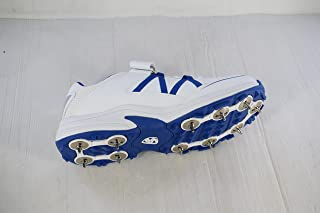 SG Xtreme 4.0 Cricket Shoes