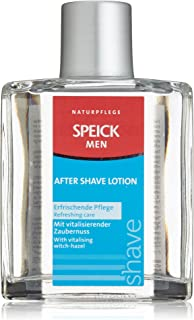 Speick After Shave Lotion, 3.4 oz
