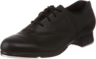 Dance Women's Audeo Jazz Tap