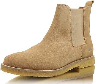 magasin discount toujours populaire super service Amazon.fr : Chelsea - Bottes et boots / Chaussures homme ...