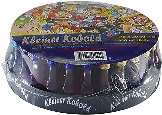 Kleiner Kobold Tablett 75 x 0,02L