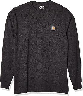 Carhartt Men's T-Shirt