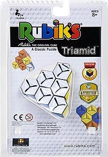 Rubik's Triamid Zeka Küpü