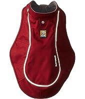 Ruffwear - K-9 Overcoat Utility Jacket
