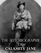 Best calamity jane autobiography Reviews
