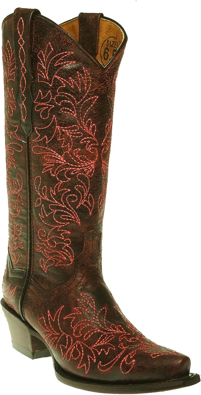 Very Volatile Women's Vivid Boot