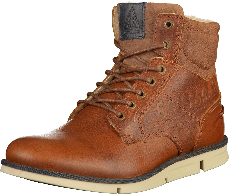 Gaastra Herren Iberian High High High TMB Fur M Klassische Stiefel  be0eb8
