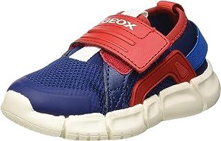 32ba0a0c667f71 Amazon.it: GEOX - Scarpe per bambini e ragazzi / Scarpe: Scarpe e borse