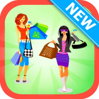 Top Model Fashion new offline free games for girls