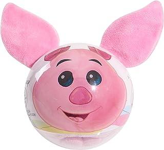 Just Play Disney Peek-A-Plush Piglet from Winnie The Pooh