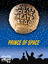 Mst3k Episodes With Mike