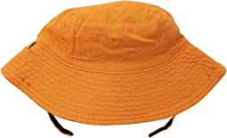 Tiny Whales Reversible Sun Hat (Infant/Toddler/Little Kids)