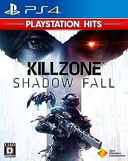 【PS4】KILLZONE SHADOW FALL PlayStation Hits 【Amazon.co.jp限定】PlayStation HitsオリジナルPC&スマホ壁紙 配信