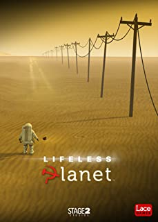 Best lifeless planet game Reviews