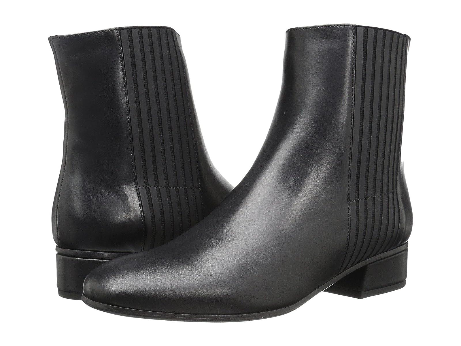 Aquatalia LunaCheap and distinctive eye-catching shoes