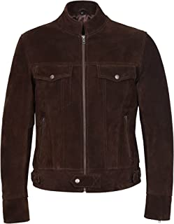 Best 1960's jacket style Reviews