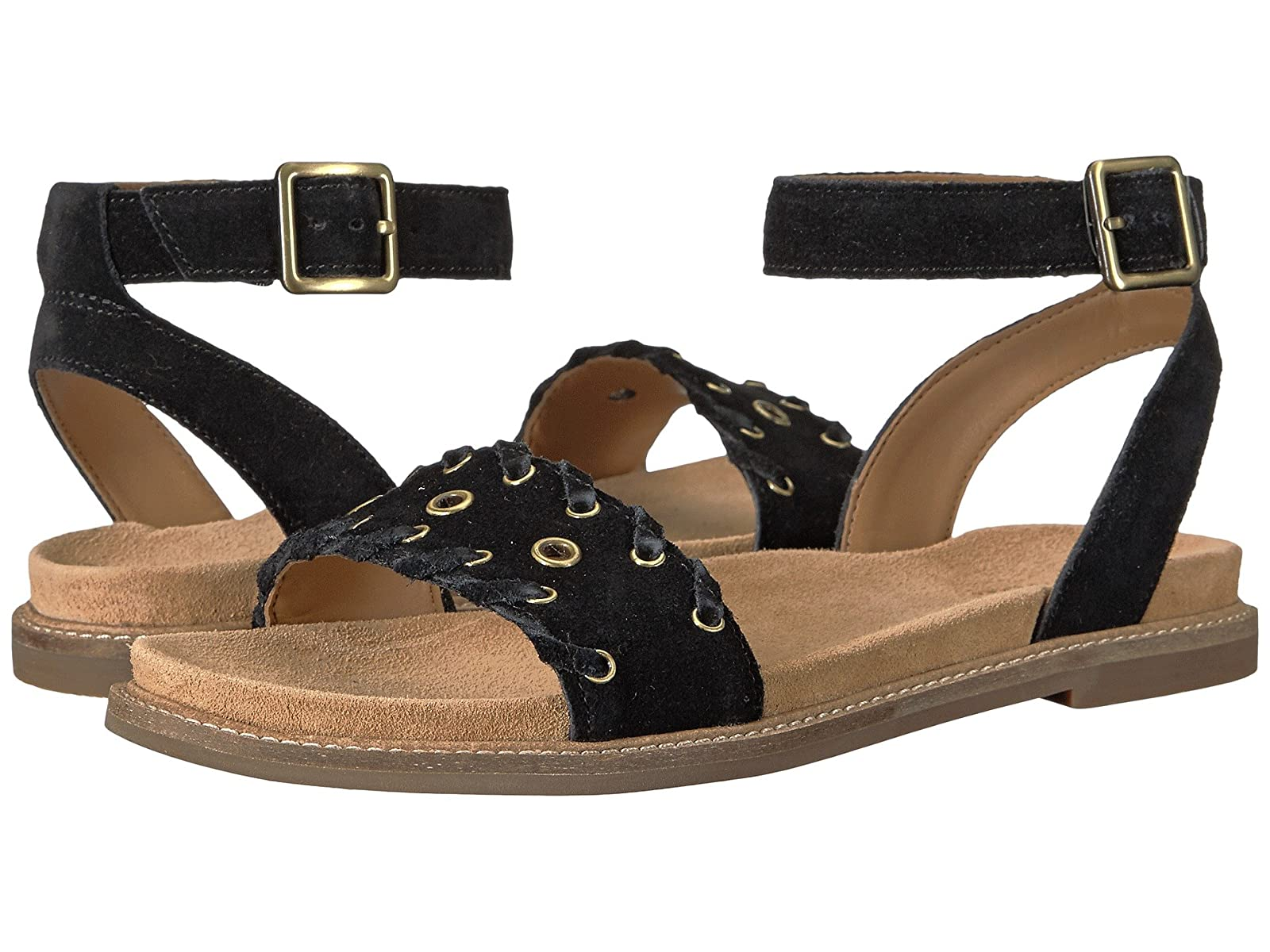 Clarks Corsio AmeliaCheap and distinctive eye-catching shoes