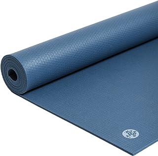 (220cm , Odyssey) - Manduka PRO Yoga and Pilates Mat