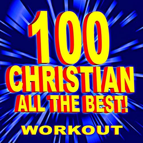 God Help Me (Workout Mix 125 BPM) by CWH on Amazon Music - Amazon com