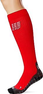 CEP Men's Compression GripTech Long Socks