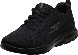 Skechers Go Walk Air-16099 womens Sneaker