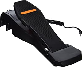 Rock Band Replacement Drum Pedal
