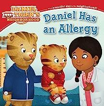 Best children's book about allergies Reviews
