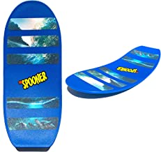 product image for Spooner Boards Pro - Blue