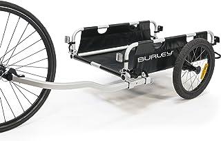 Burley Design 2014 Flatbed