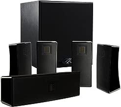 Best martin logan 5.1 speakers Reviews