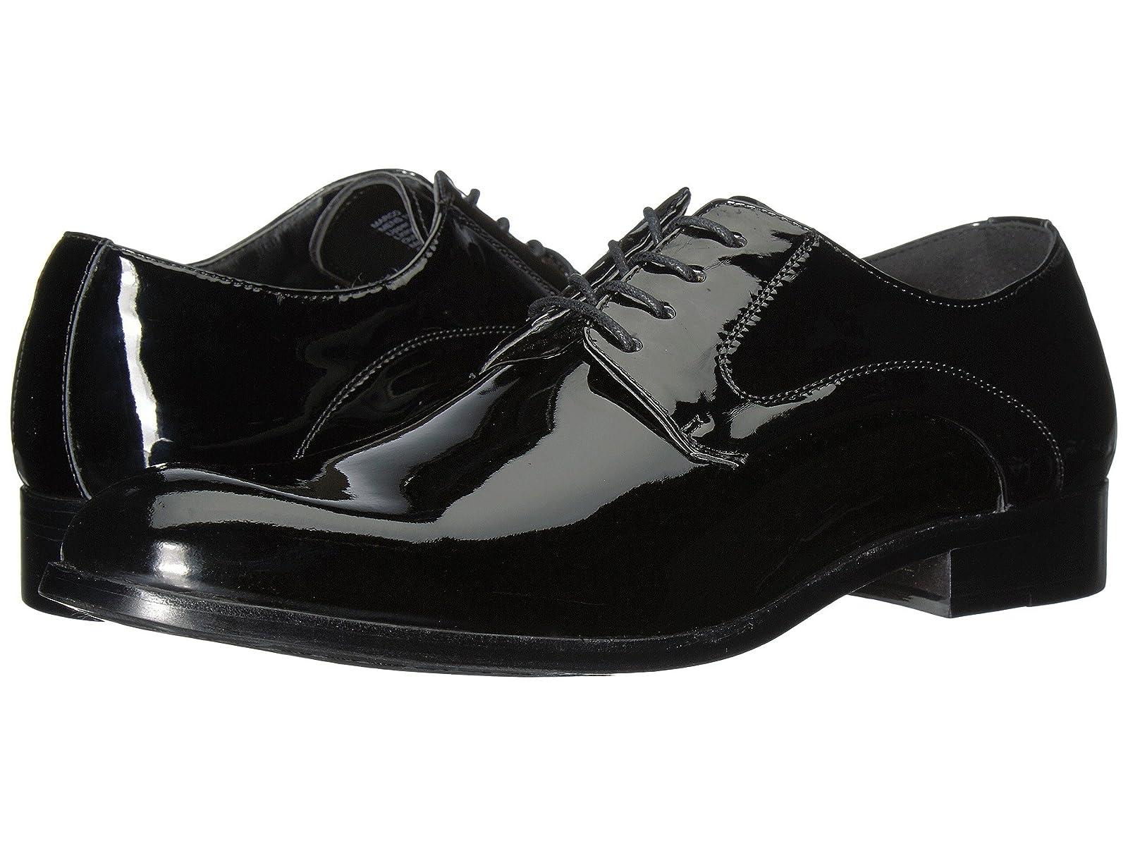 Tallia Orange MarcoAtmospheric grades have affordable shoes