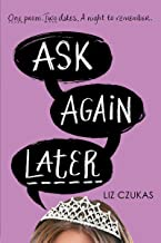 Best ask again later Reviews